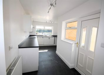 3 bed property for sale in Front Street, Newfield, Chester Le Street DH2