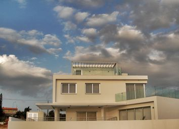 Thumbnail 4 bed detached house for sale in Elite Blu Residence, Famagusta, Cyprus