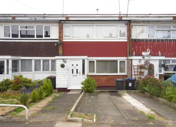 Thumbnail 3 bed property for sale in Glenavon Road, Kings Heath, Birmingham