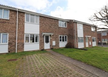 Thumbnail 3 bedroom property to rent in Ouse Chase, Witham