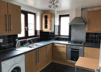 Thumbnail 5 bed flat to rent in New Goulston Street, Liverpool Street/Aldgate East