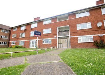 Thumbnail 2 bed flat for sale in Turpington Lane, Bromley