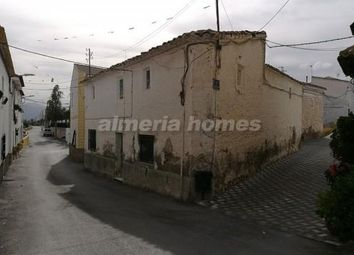 Thumbnail 9 bed property for sale in Casa Azahara, Higueral, Almeria