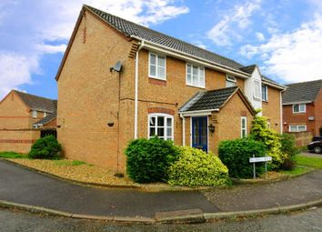 Thumbnail 3 bed property to rent in Bluebell Walk, Brandon