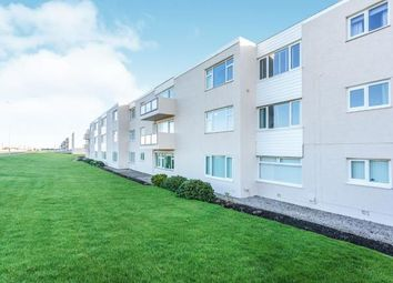 Thumbnail 1 bed flat for sale in Norkeed Court, 458 Queens Promenade, Thornton-Cleveleys, Lancashire