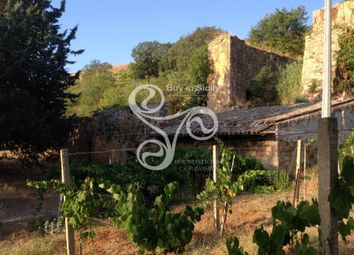 Thumbnail Farmhouse for sale in Contrada Rasalgone, Piazza Armerina, Enna, Sicily, Italy