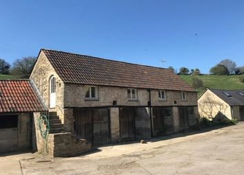 Thumbnail 1 bed flat to rent in Brook Farm, Chippenham