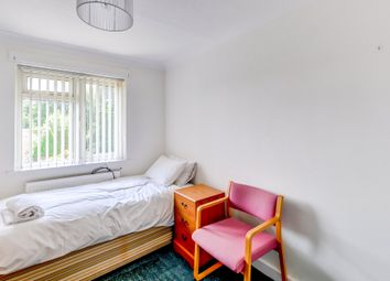 Thumbnail Room to rent in Forest Road, Colgate, Horsham