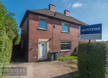 Thumbnail 3 bed semi-detached house for sale in Boldron Holt, Bradford