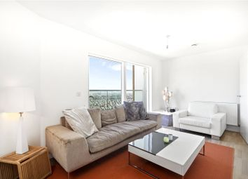 Thumbnail 2 bed flat to rent in City View, 7 Banister Road