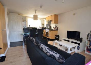 Thumbnail 1 bedroom flat for sale in Barnstock, Bretton, Peterborough