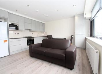 Thumbnail 1 bed flat to rent in Woodfield Court, 506-508 Honeypot Lane, Stanmore
