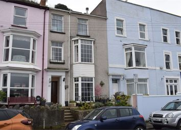 Thumbnail 4 bedroom terraced house to rent in 738 Mumbles Road, Mumbles, Swansea