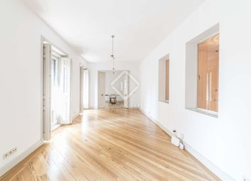 Thumbnail 3 bed apartment for sale in Spain, Madrid, Madrid City, Justicia, Mad25306