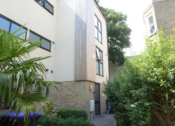 Thumbnail 3 bedroom town house to rent in Meeting Street Mews, Ramsgate