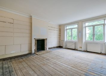 Thumbnail 2 bedroom flat for sale in Lennox Gardens, London
