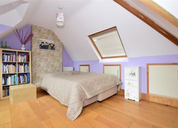 Thumbnail 5 bed semi-detached house for sale in Lawrence Hill, London
