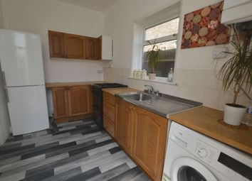 Thumbnail 3 bed terraced house to rent in Belgrave Road, Leyton