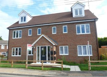 Thumbnail 1 bed flat to rent in Cants Lane, Burgess Hill