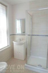 Thumbnail Room to rent in Room 6 Wimborne Road, Poole, Dorset