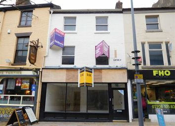Thumbnail Office for sale in Tontine Street, Stoke-On-Trent, Staffordshire