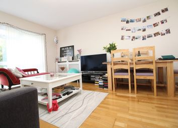 Thumbnail 2 bed flat for sale in Windfield Close, Sydenham