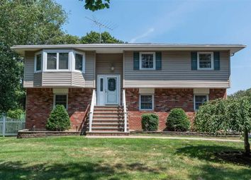 Thumbnail 5 bed property for sale in Sayville, Long Island, 11782, United States Of America