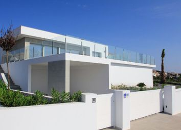 Thumbnail 3 bed villa for sale in Moraira, Alicante, 03724, Spain, Benitachell, Alicante, Valencia, Spain