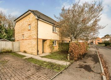 2 bed semi-detached house to rent in Cherry Grove, Reading RG2