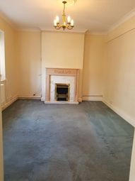 Thumbnail 1 bed flat to rent in Whitmore Road, London