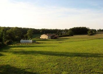 Thumbnail 3 bed bungalow for sale in Exideuil, Charente, France