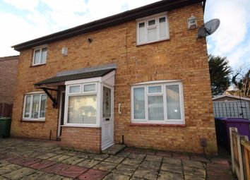Thumbnail 3 bed semi-detached house to rent in Primula Drive, Walton, Liverpool
