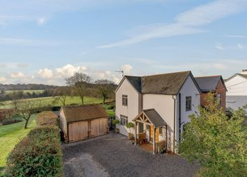 Thumbnail 3 bed property for sale in Swan Lane, The Lee, Great Missenden