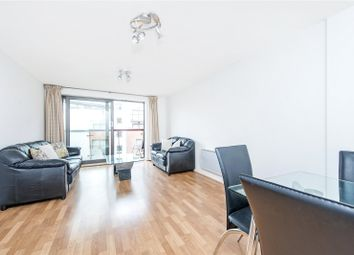 Thumbnail Flat to rent in Montaigne Close, Westminster, London