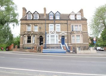 Thumbnail Studio to rent in Botley Road, Oxford
