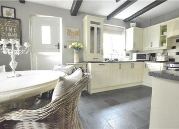 Thumbnail 2 bed detached house for sale in Gothic Cottage, Tewkesbury, Gloucestershire