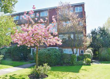 Thumbnail 2 bedroom maisonette to rent in Broom Close, Teddington