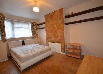 2 bed maisonette for sale in Elmgrove Road, Harrow, Middlesex HA1