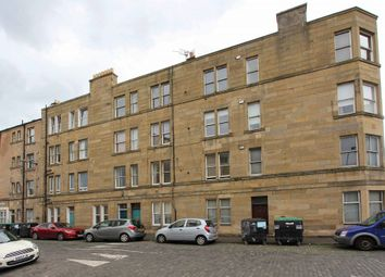Thumbnail 2 bed flat for sale in 5 (3F3) Assembly Street, Edinburgh
