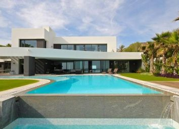 Thumbnail 6 bed villa for sale in Marbella, Málaga, Spain