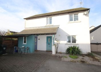 Thumbnail 1 bed flat for sale in Pear Tree Park, Holme, Carnforth