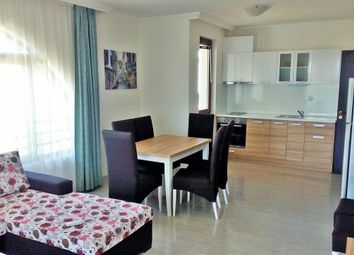 Thumbnail 1 bed apartment for sale in Olympus, Saint Vlas, Bulgaria
