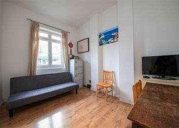 3 bed terraced house for sale in Kingston Road, London SW19