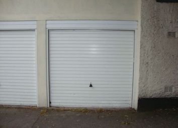 Thumbnail Property to rent in Residential Garage, Maindee