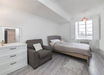 1 bed flat for sale in Riven Court, Inverness Terrace, London W2