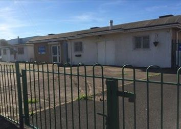Office to let in Nsa Afan Development Community Centre, Bevin Avenue, Port Talbot SA12