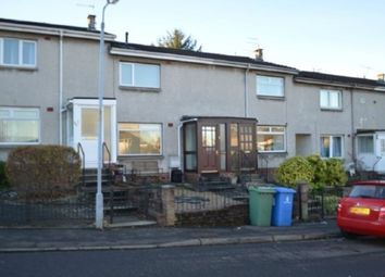 Thumbnail 2 bed terraced house to rent in Paris Avenue, Denny