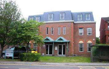 Thumbnail Office to let in Luton Road, Harpenden