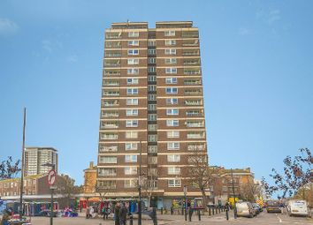 Thumbnail 2 bedroom flat for sale in Kennet House, Church Street Estate, Church Street Estate, London