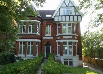 Thumbnail 1 bed flat for sale in Auckland Road, London, .